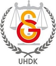 Galatasaray Uluslararası Hukuk ve Diplomasi Kulübü Münazara Topluluğu
