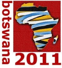 Botswana WUDC
