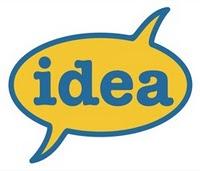 International Debate Education Association